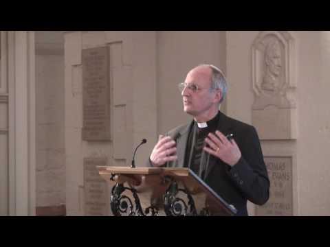 2017 Annual Lecture. David Ison