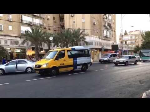 чат знакомств израиль город натания