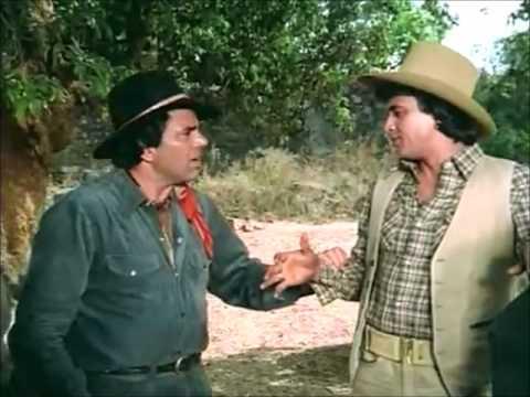 Индиски кино три мушкетера как скачать фото 433-791