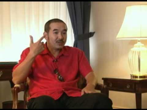 TV Viet Tien: Choi Voi Adrift cua Bui Thac Chuyen tai TIFF 2009