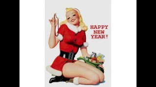 Merry Christmas & Happy New Year ! Beatles -  Last Christmas