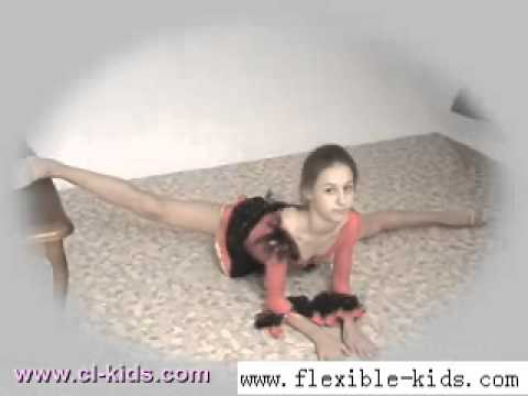 flexible-kids.com