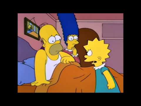 Electronic Simpsons Music - S3RL Radio Gosha (Couch Gag Opening) from YouTube · Duration:  1 minutes 58 seconds