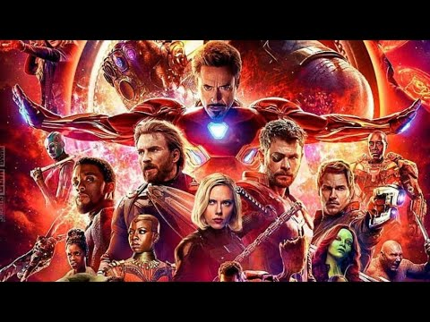 avengers infinity war full movie free download link