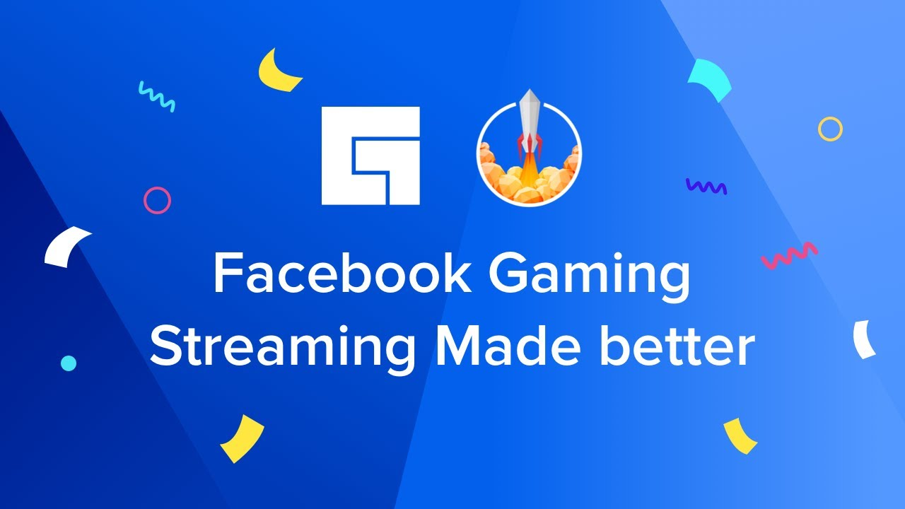 StreamElements Makes Streaming on Facebook Gaming Even Better