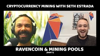 Subscribe for more crypto videos: http://bit.ly/2pb9wns check out seth's channel - https://www./channel/ucceedxldthvjhsvi0b6xyhq // get the apps 💰...