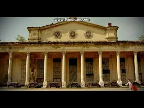 Cleopatra Stratan -2 videoclipuri (Ghita si numar pin`la unu)