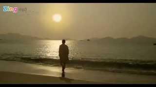 [MV HD 1080P] Biển Nỗi Nhớ Và Em - Đàm Vĩnh Hưng