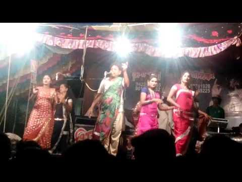 Bhima Nama Tamasha Nawalnagar