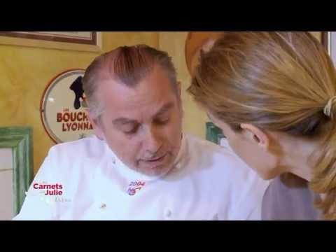 recette-:-tarte-aux-pralines---les-carnets-de-julie