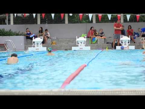 Australian International School in Singapore: Sport