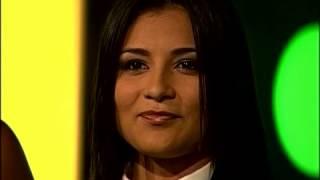 Laura Pausini - Amores extraños - Ymll3
