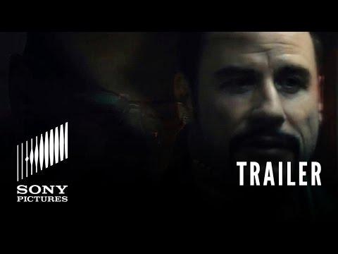 The Taking of Pelham 1 2 3 trailer