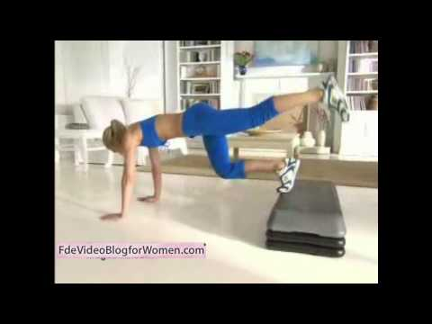 buttocks workout for women. buttocks exercise for women at home.