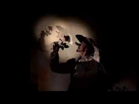 """(Francesco Guccini)   -  """"Cyrano"""""""