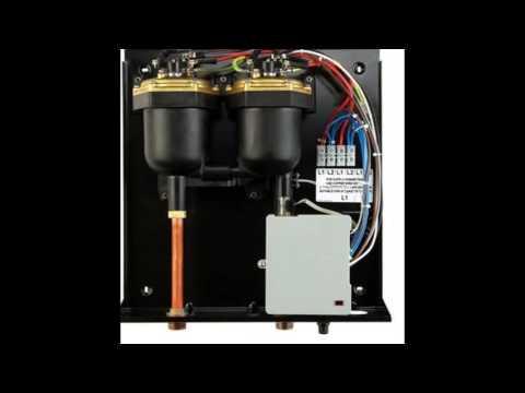 Where To Buy Power Star Water Heater Youtube