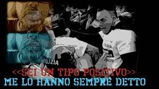Il microfono e il tampon - Antonio Bucci