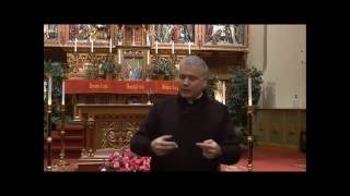 knights of columbus presents fr larry richards episode1