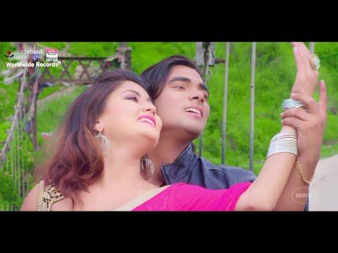 Humne Jise Dil Hai Diya | Vishal Singh, Tanu Shree | BHOJPURI HD SONG 2017