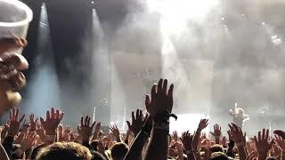 The Fever 333 - Full Set @ The Arena, Birmingham, UK 23/11/2018
