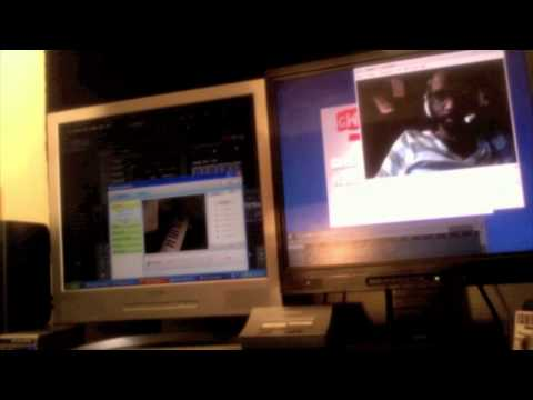 Be The Next Super Producer SKYPE MUSIC LESSONS with King
