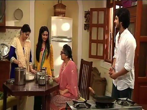 Veera : Ranvijay, Gunjan Get Romantic