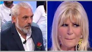 Anticipazioni Uomini e Donne, puntata di oggi 17 dicembre: Gemma e Rocco limonano in auto ma non con