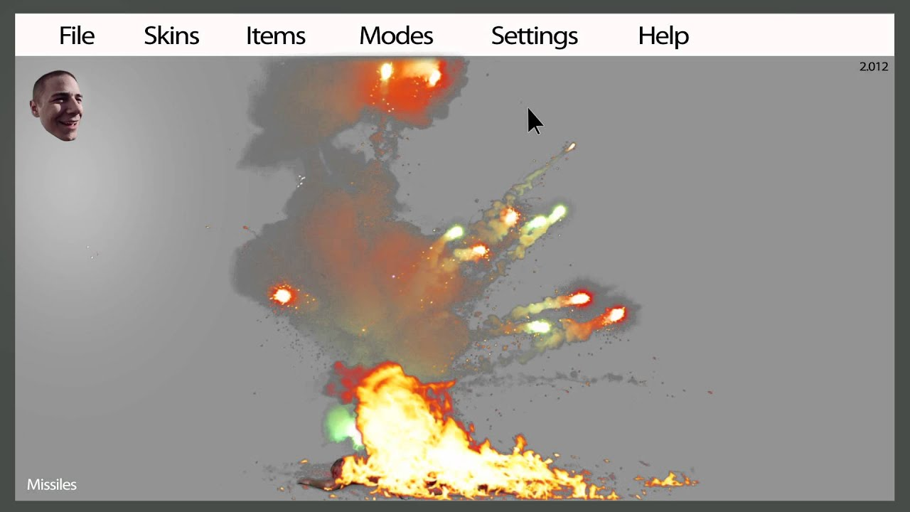 Interactive buddy 2 скачать на пк