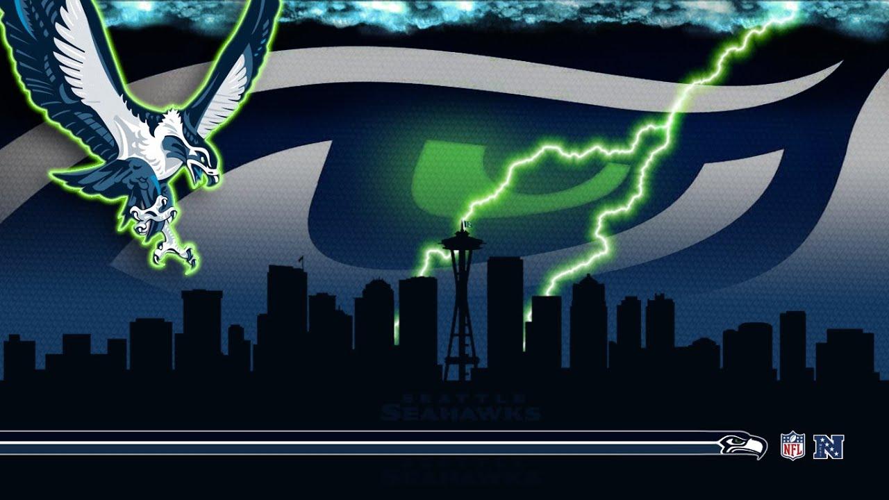 Seattle Seahawks Current season Established June 4 1974 44 years ago 19740604 First season 1976 Play in CenturyLink Field Seattle Washington