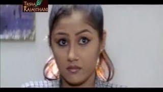 Parai Beti New Rajasthani Movies 2017 , Zalak Thakkar , Marwadi Movie , Karan Rajpurohit