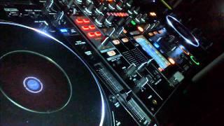 Simon From Deep Divas Feat Goody - Disco Dancer (Simon Original Mix)