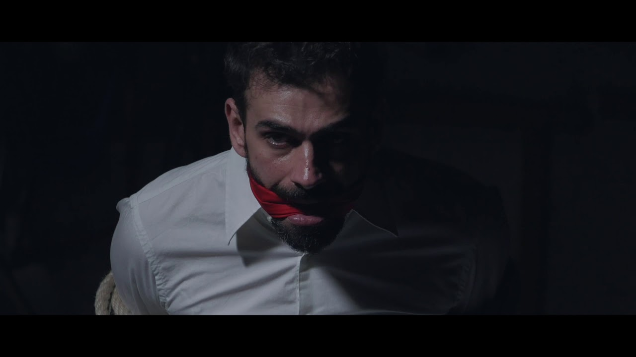 PLASTIC GURU Trailer