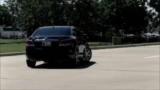 2010 Buick LaCrosse for sale | no-reserve Internet auction July 19, 2017