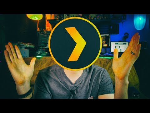 Why pay for a Plex Pass? Benefits Explained & THREE MONTH FREE TRIAL