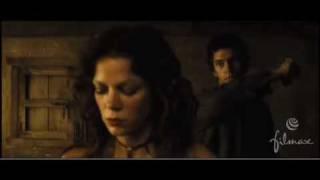 El Perfume: Historia de un asesino - Trailer