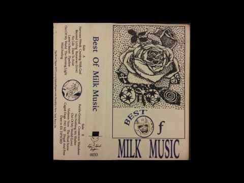 Best Of Milk Music (SIDE A)