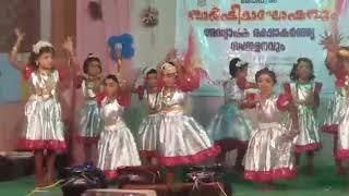 Video Tha theyyam kaattile song download MP3, 3GP, MP4, WEBM, AVI, FLV Agustus 2018