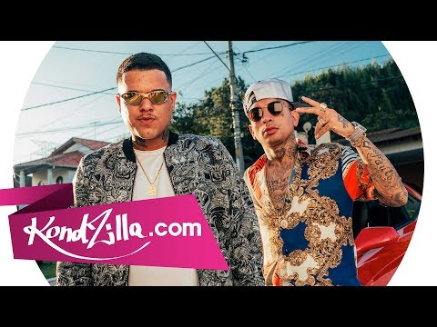 MC PALCO PAIS DO NO MP3 FUTEBOL GUIME BAIXAR MUSICA
