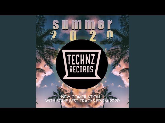 C3 (Original Mix)