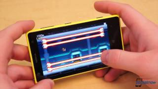 Top 5 games for Windows Phone | Pocketnow