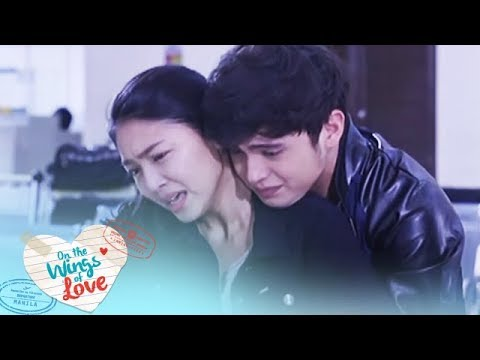 Download Don't Go   On The Wings Of Love Kilig Throwback