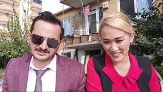 🇹🇷 ЖИЗНЬ В ТУРЦИИ / Недвижимость В Турции