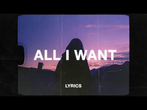 thomas-reid-&-addict.---all-i-want-(lyrics)