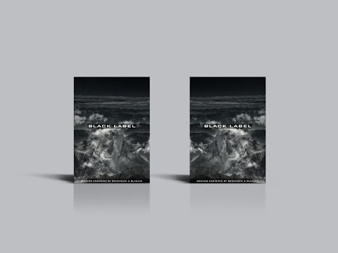 Loop Kit With Stems/Midi