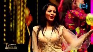 Tawab Arash feat Noor Haya- Yak gap