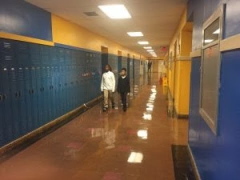 Mass exodus of students is costing Delaware school district and taxpayers