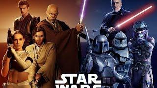 Звездные Войны Актеры Тогда и Сейчас
