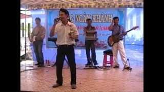 25 Năm Ca Đoàn - Bài 07: Khát Vọng