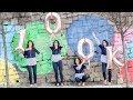 100K YouTube Subscriber Celebration & Gratitude Video   Natural Health Resources