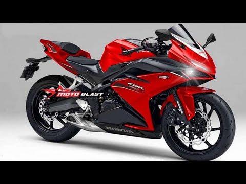 8 Motor Sport 250cc Terbaik di Indonesia